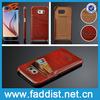 High quality case for samsung galaxy s6, Premium phone case for samsung s6, mobile phone case for s6