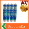 General Purpose Acetoxy netural Silicone Sealant for construction