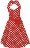 /p-detail/vestidos-Rockabilly-hippie-ropa-club-polkadot-rojo-pin-up-c%C3%ADrculo-hippie-vintage-ropa-por-mayor-ropa-300005921463.html