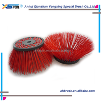 Wholesale floor polisher brush,electrical carpet brush,carpet cleaning brush