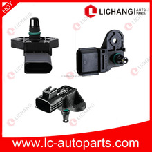 BOSCH inlet pressure sensor MAP AG91 9F479 AA for Ford Transit
