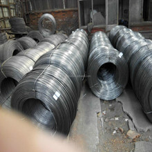 industry and trade iron wire black annealed wire,black wire