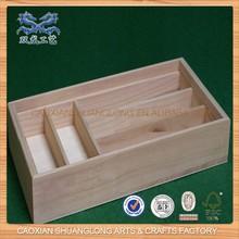 wholesale china import aromatherapy wooden box