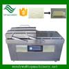 2015 hot sale automatic vacuum packer machine