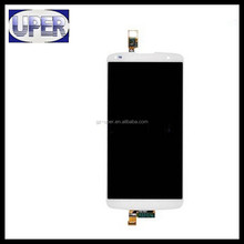 2015 New On Sale Lcd Touch Screen For LG Optimus G Pro 2 D838, For LG D838 Touch Screen