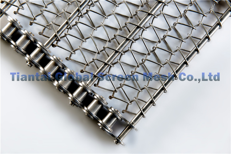 conveyor belt (2)
