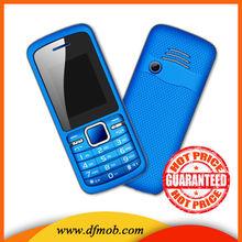 Hot Sale In South America Mobile Phone 1.8inch Screen Mp3/mp4 Wap Gprs Camera Spreadtrum Gsm Dual Sim Quad Band Phone 306