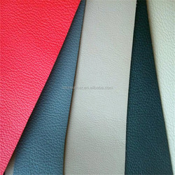 Fake microfiber leather,microfiber fabric leather for sofa and car seat covers DG0489