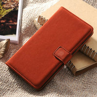Drop Shipping Paypal Suppot Trade Shows Best Mobile Double Phone Case Cover Bag for Samsung Galaxy Note 3 III Cell Phone
