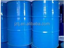 Cyclohexanone solvent purity 99.8%