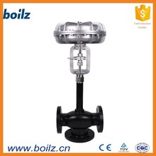 Bellows valve Valve control dyeing factory