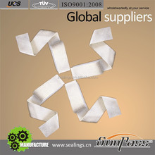 Texturized Fiber Glass Insulation Tape With Excellent Quality