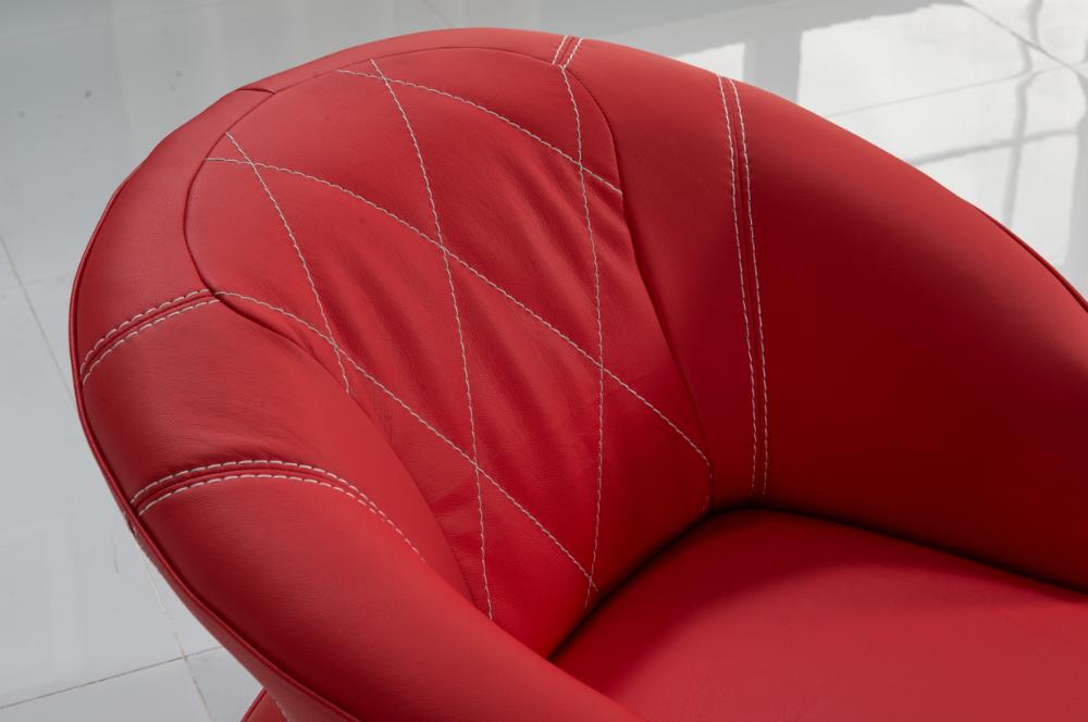 Degree Sofa Seater Sofa 360 Degree