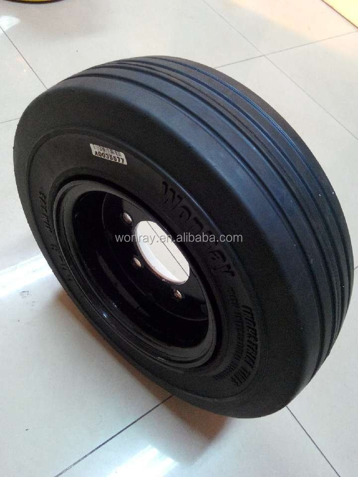 Hot Wheels Rubber Wheels Hot Wheels Rubber Tyres 3.20-8