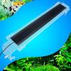 Dimer 6500K LED Aquarium Light Freshwater Plant Tropical Fish Light