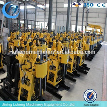 Manufacture direct water drilling machine prices,water well drilling rig