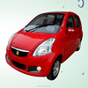 Cheap prices electric cars for sale made in china