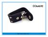 2015 china wholesale mobile usb flash drive
