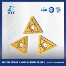 Excellent quality carbide indexable turning inserts (3-z) tnmg in England