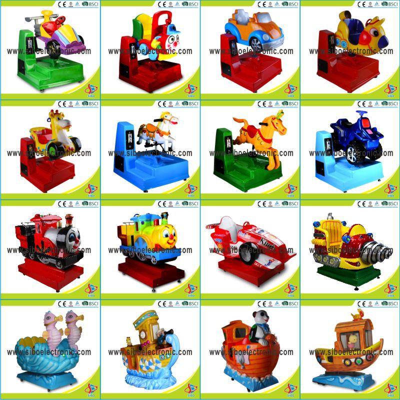 Safety First Toys Kiddie Ride,safety First