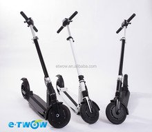 etwow Brushless DC Motor short chargering time electric scooter in stock