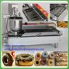 new machine manufacturing make up machine cake donuts/mini donuts machine price