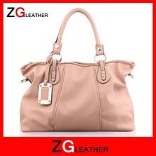 alibaba china handbag suppliers 2014 accessories