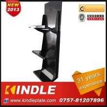 Kindle Professional Customized costco storage racks