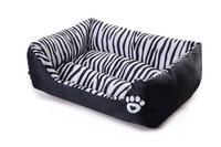 soft square warm pet beds dog bed cat bed manufacturer wholesale
