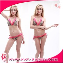swimwear triangl for bikini,fancy girls triangl swimwear bikini