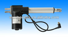 linear actuator linear piston linear motor for funiture indoor use
