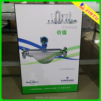 Digital printing pvc foam board banner