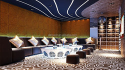 Distributor Wanted Chinese Wall Panel Design 3D Mural Panel Wall Coating