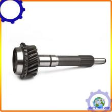 Automobile transmission input shaft MQ508A01