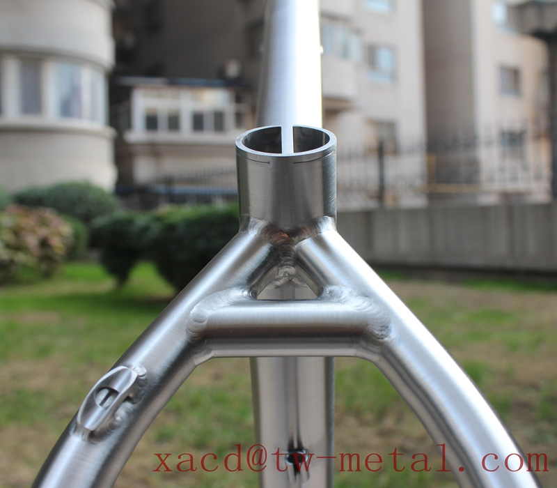 titanium road bike frame16.jpg