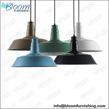 Hot sale lights modern lampshades