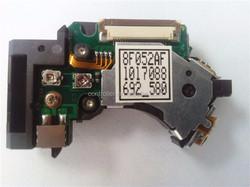 Original New PVR-802W Laser Lens For PS2