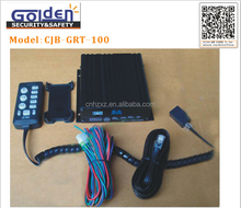 Hot sale high quality Electronic Siren Police Car Siren and Speaker
