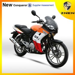 2015 Chinese Supplied new products motorcycle with 250CC 150CCmini chopper eletric scooter,kids scooters.