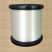 Teabag thread PLA monofilament yarn