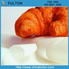 Silicone Parchment paper for food wrapping