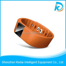 New general style waterproof IP65 bluetooth smart watch