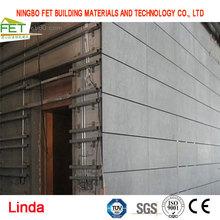 10mm fiber cement boards.fiber cement construction sheet
