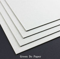 High density laminate board 1.8mm