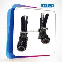 China Made Vacuum Nozzle