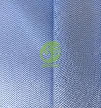 100D+450D polyester elastane outdoor fabric, polyurethane/lycra fabric