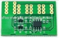 Toner chips for XEROX XEROX Phaser3300 Tonercartridge