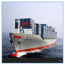 Competitive sea shipping rate to LINZ from china guangzhou/shanghai/shenzhen/ningbo --Skype:boingviki