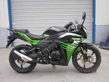 Chinese dirt bike brands diesel fuel motorcycle
