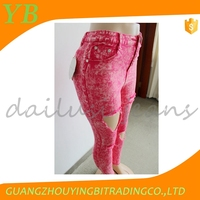 xxx sexy lady leggings sex photo women wholesale pants